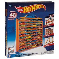 Hot Wheels Porta Carrinho Pista FUN F0025-7 -