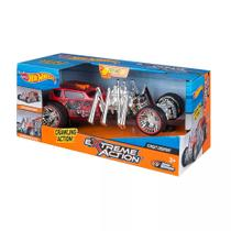 Hot Wheels Road Rippers Extreme Action Street Creeper - DTC