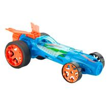 Hot Wheels Speed Winders Carro Giro Veloz - Mattel