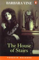 House of Stairs New Edition - Longman -