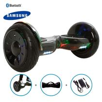 Hoverboard 10,5