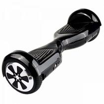 Hoverboard 6.5 Bluetooth + Bolsa - Smart balace well
