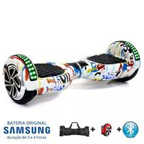 Hoverboard X 6.5