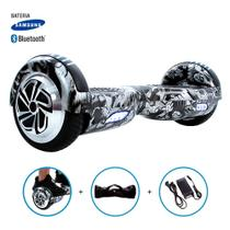Hoverboard X 6,5