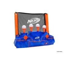 Hovering Target Nerf -