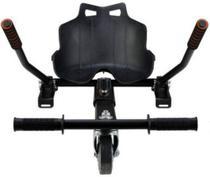 Hoverkart Para Hoverboard Carrinho Ajustável 6,5 A 10 - Superkart