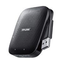 Hub Portatil TP-LINK USB 3.0 de 4 Portas UH400 -