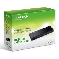 Hub USB 7 Portas TP-LINK UH700 USB 3.0 5GBPS -