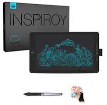 Huion Inspiroy Ink H320M Tablet de desenho -