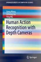 Human Action Recognition with Depth Cameras - Springer Nature Customer Service Center  Llc -