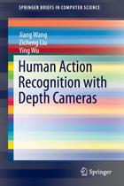 Human Action Recognition with Depth Cameras - Springer Nature Customer Service Center  Llc -