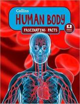 Human Body - Collins Fascinating Facts -