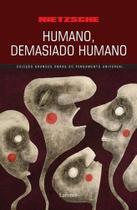 Humano, Demasiado Humano - Lafonte-