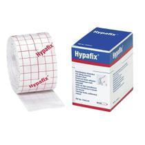 Hypafix Rolo 10 Metros (2,5cm até 15cm) BSN -