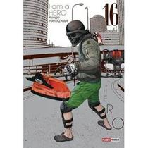 I am a hero - vol. 16 - Panini