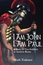 I Am John I Am Paul - Lulu Press