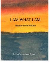 I Am What I Am - Blurb -