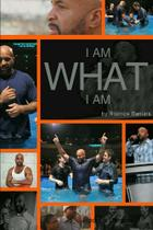 I am what i am - Lulu Press