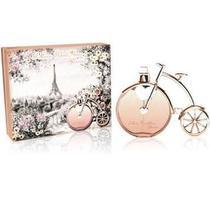 I love montanne glamour luxe edp 100ml perfume feminino  importado - Mont'Anne