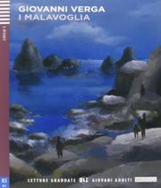 I Malavoglia - Livello 3 - Con Audio Cd - Hub editorial