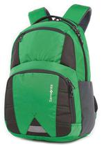 I.o P/TABLET 4BOLSOS Verde - Samsonite