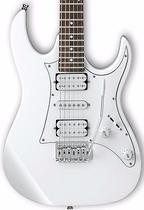 Ibanez Gio GRX50 White (Branca) -