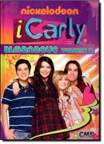 iCarly - Vol.2 - Cms -