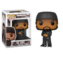 Ice Cube 160 - Funko Pop! Rocks -