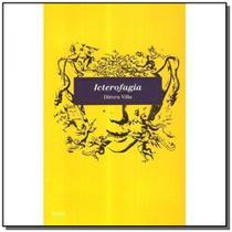 Icterofagia - Hedra