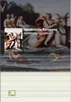 Identidade europeia - Universidade catolica editora -