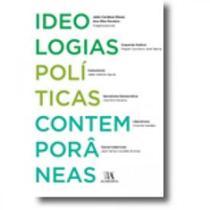 Ideologias Politicas Contemporaneas - Almedina -