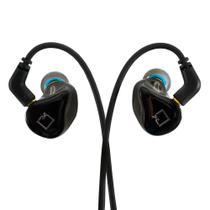 iK315 - Fone de Ouvido In Ear - KOLT -