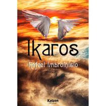 Ikaros - Katzen -