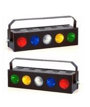 Iluminação Partylight PLED05 -