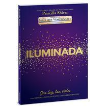 Iluminada - Bvbooks -