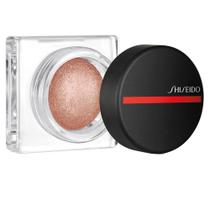 Iluminador Multifuncional Shiseido - Aura Dew -