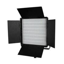 Iluminador / Refletor 600 Leds - Nereus