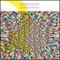 Ilusiones opticas - bilingue - Ilus book - paisagem -