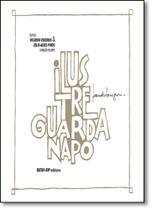 Ilustre Guardanapo - Sesi