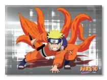 Imã Decorativo Foto Animes - Naruto - Imãs Do Brasil