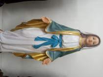 Imagem de Nossa Senhora das Graças - Iracema