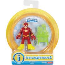 Imaginext DC SORT Figuras DC - Planeta Criança