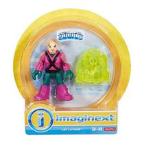 Imaginext DC Super Friends - Lex Luthor - Fisher Price
