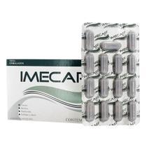 Imecap Hair Antiqueda c/ 60 Cápsulas -