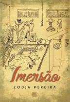 Imersão - Scortecci Editora -