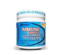 Immune Science Complex + Glutamina 5000 Pó 200g Performance -