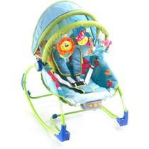 Imp90334 cadeira de descanso (bouncer) sunshine baby safety first