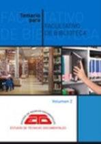 Impacto tecnológico y arquitectura en bibliotecas - Aleph