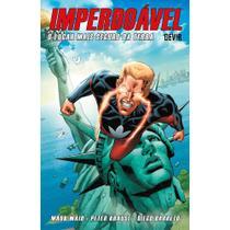 Imperdoavel - Devir -
