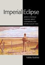 Imperial Eclipse - Longleaf Services On Behalf Of Cornell University